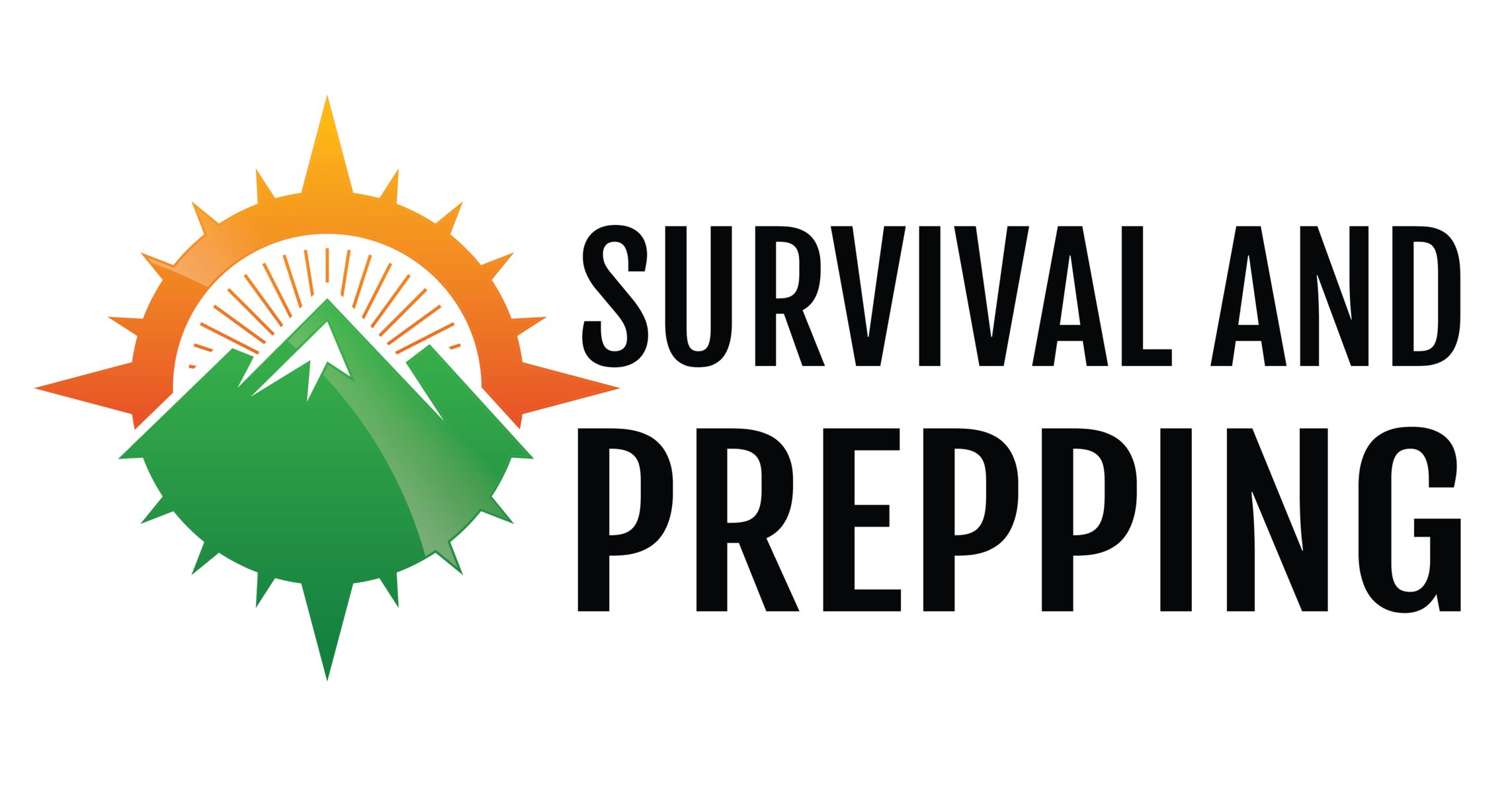 Survival And Prepping